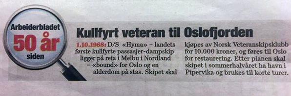 1k-1968-arbeiderbladet