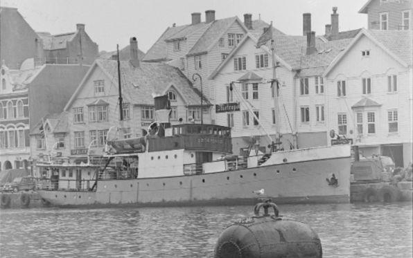 1l-Tor-Brekke-Haugesund-1969-2