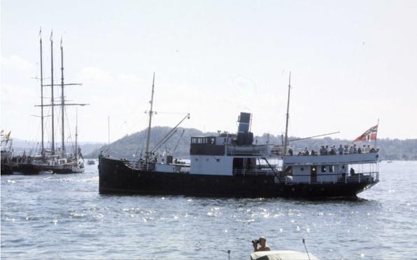 1o-1980-2