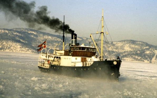 1q-1980-5