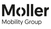 Moeller_logo copy