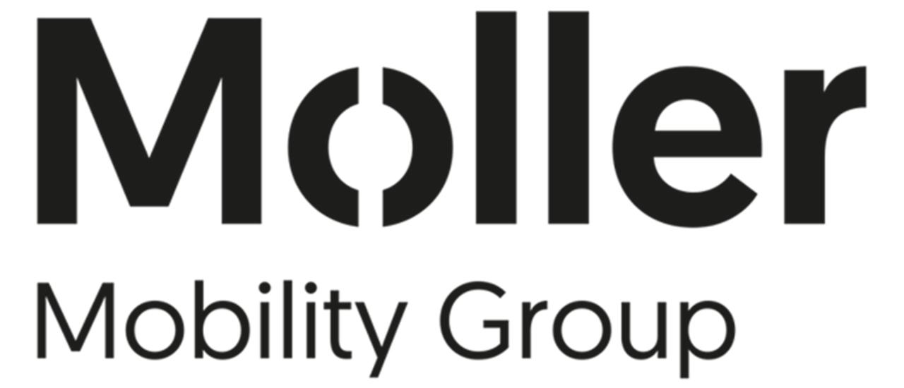 Moeller_logo copy