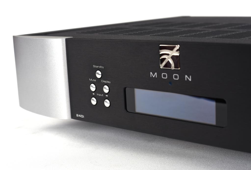 moon neo 240.jpg