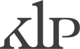 KLP_logo[1]
