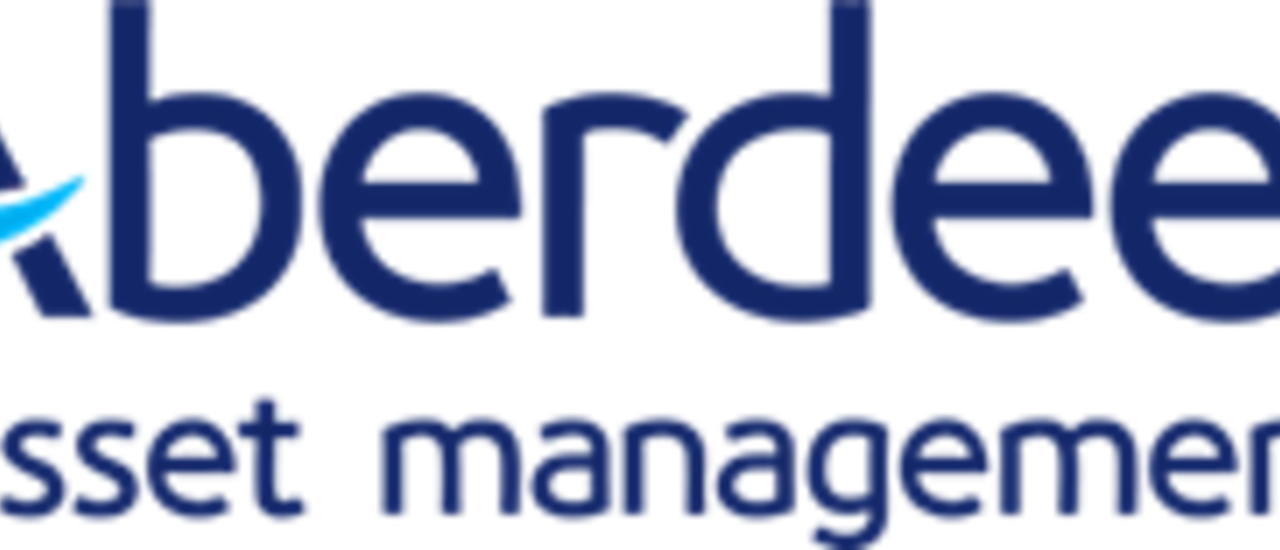 aberdeen-asset-management-logo copy
