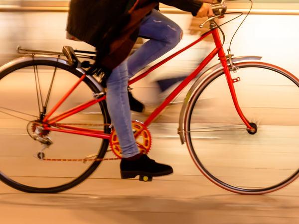 Syklist