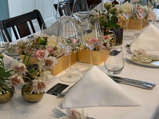Bilde-bryllupsmesse-Boen-Gard-21