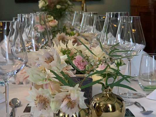 Bilde-bryllupsmesse-Boen-Gard-23