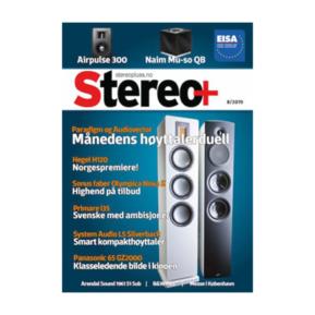Stereopluss_2019_8_kvadrat