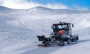 Fine skispor til Spåtind 1414-1600px