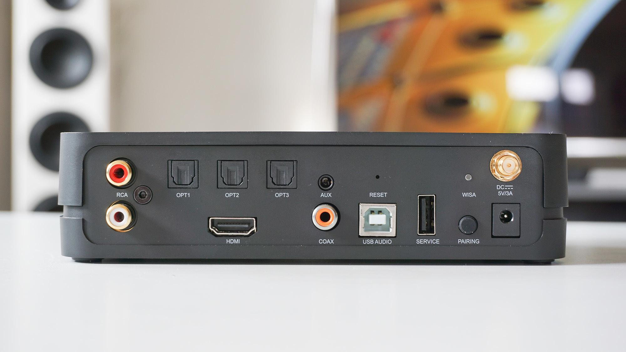 System Audio Hub1.jpg