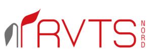 RVTS_2