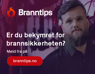 Branntips-banner-VG-320x250-max_100_kb-Patrik.jpg