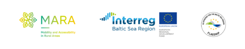 s-pro-mara-logo-banner EU Nor_500x100.png