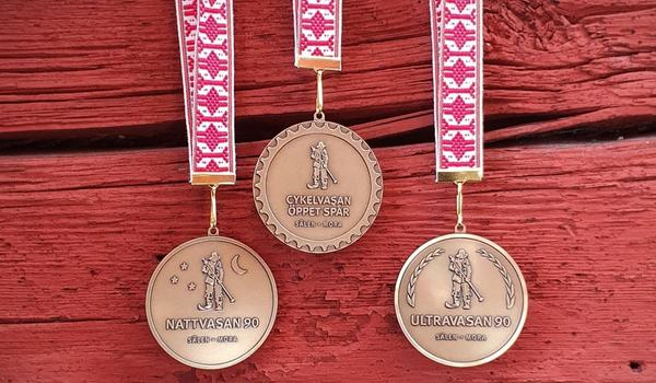 medalj_alla