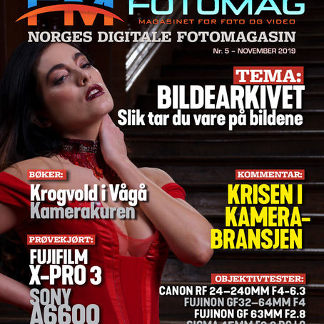 FotoMag-5-2019_cover_800px
