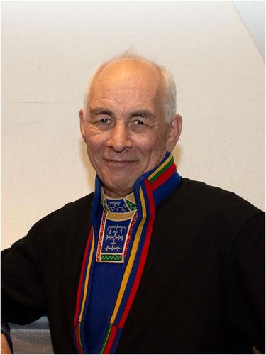 Filip Mikkelsen