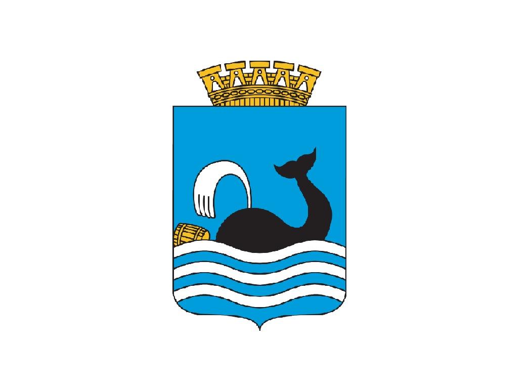 Kommunevåpenet.jpg