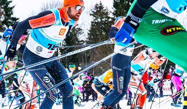 racefox_gjerdalen