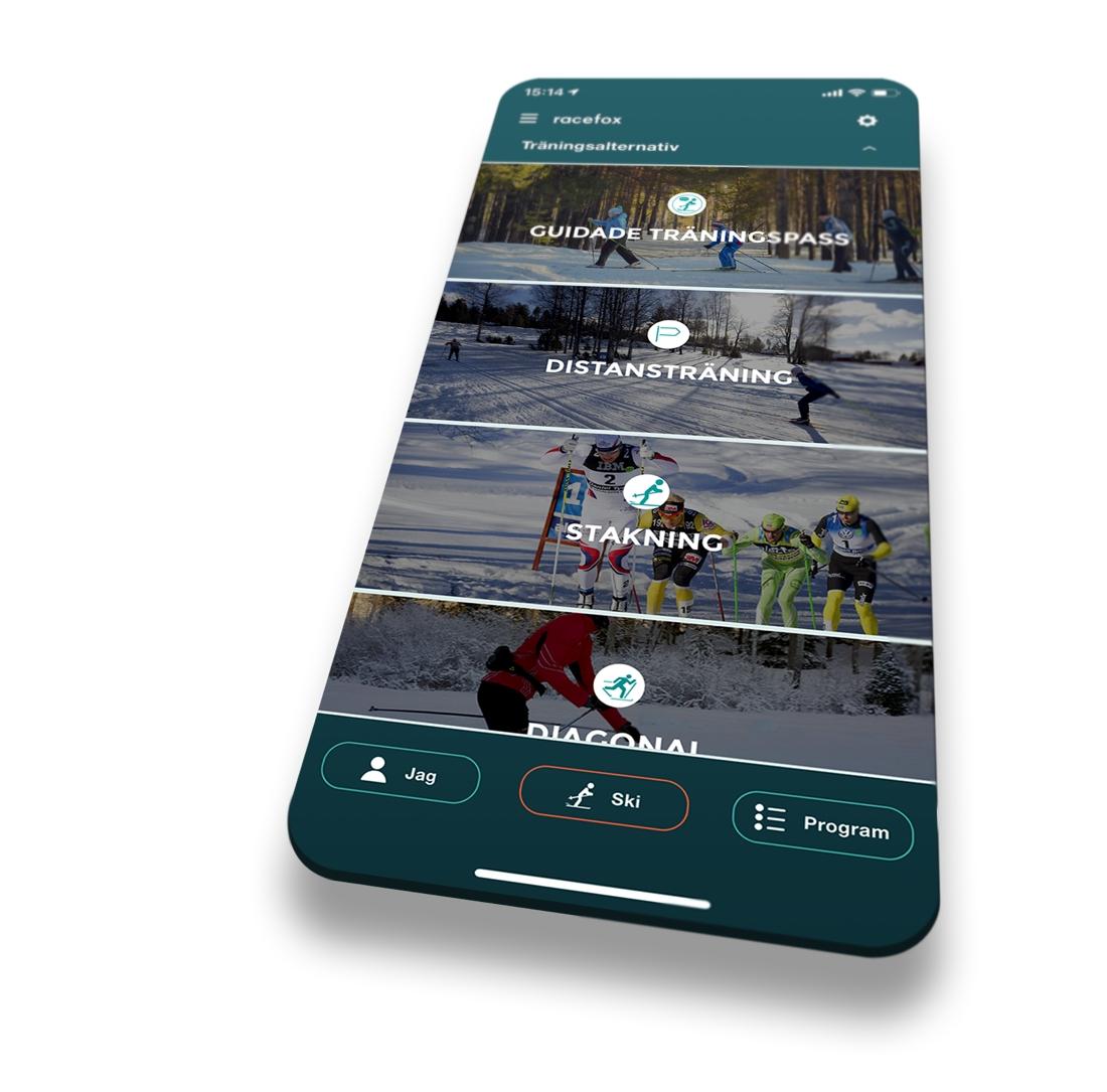 Racefox Ski_Vasaloppet 2.jpg