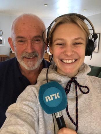 Ingrid Simensen og Lennart Strømseng 2.png