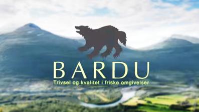 Velkommen til Bardu kommune_filmbilde.png