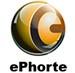 ePhorte