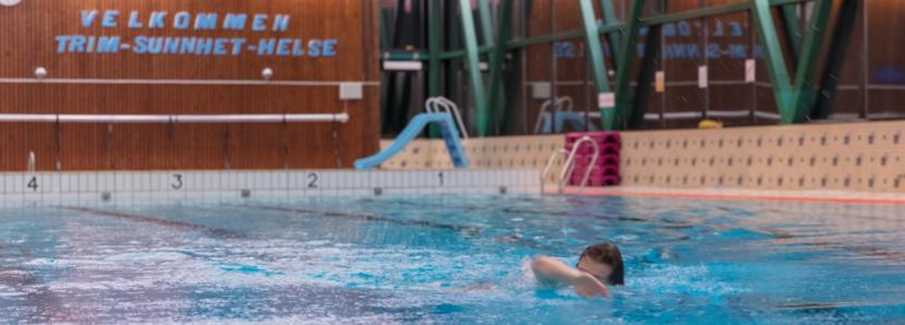 Barduhallen svøm.png