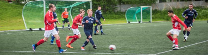 Fotballgutter.png