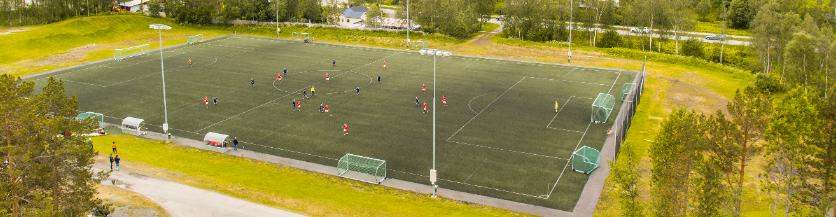 Fotballbanen 2.png