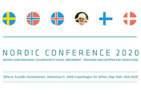 Ingressbilde til artikkel om Nordic conference 2020
