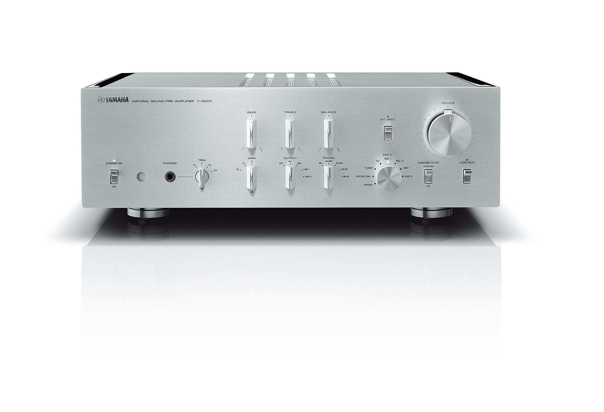 Yamaha c5000.jpg