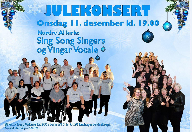 Sing Song Singers.JPG