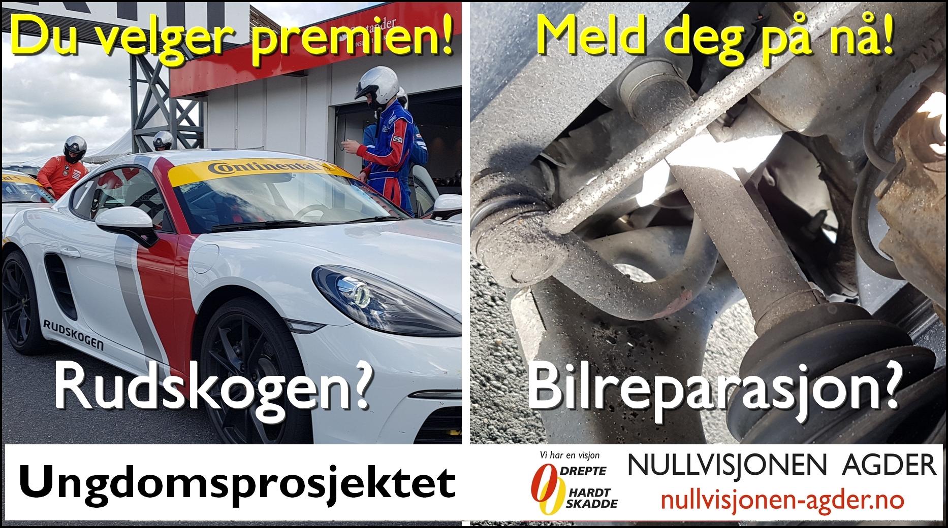 Rudskogen-reklame-02.jpg