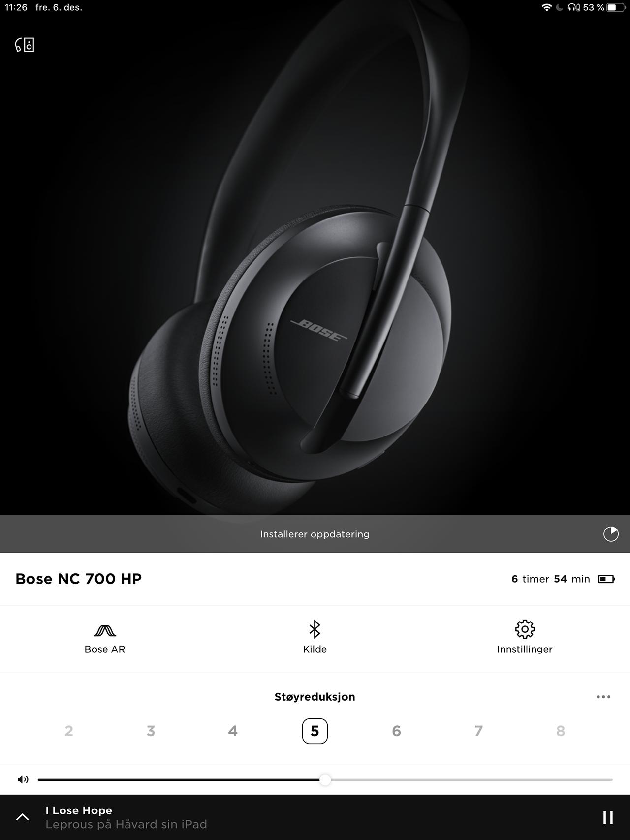 Bose 700_app.png