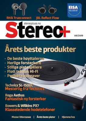 Stereopluss_2019_09