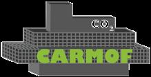 logo carmof