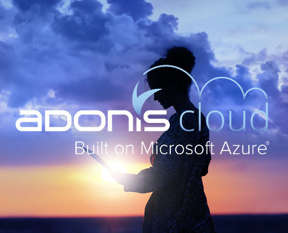 Adonis Cloud 1-small picture with  logo_590x477
