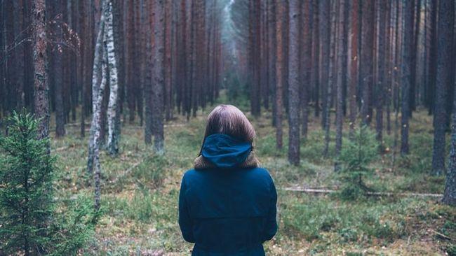Psykisk helse og rus