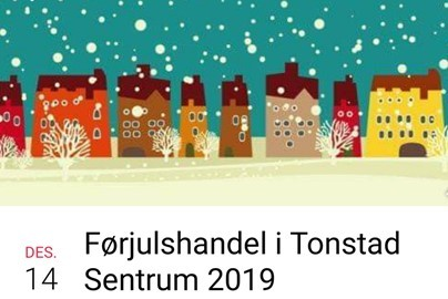 Bilde Førjulshandel Tonstad 2019.jpg