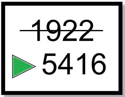 1922_5416(2)