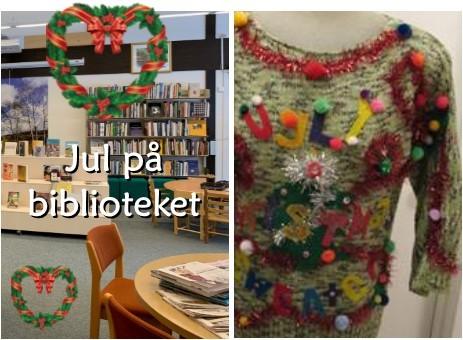 Bilde Jul på Biblioteket.jpg