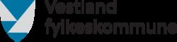 Logo-Vestland-fylkeskommune_250x60.png