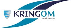 Kringom-Vingelogo-4_250x98.jpg