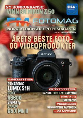 FotoMag-6-2019-cover_400Hpx