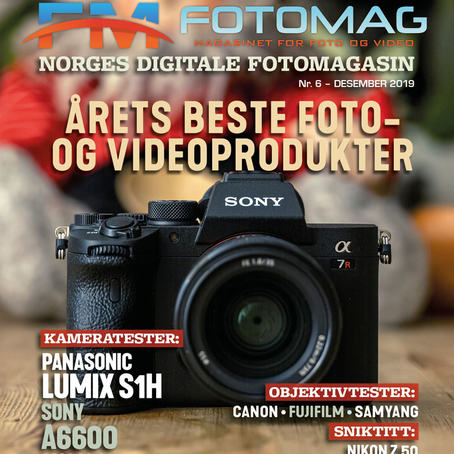 FotoMag-6-2019-cover_800px