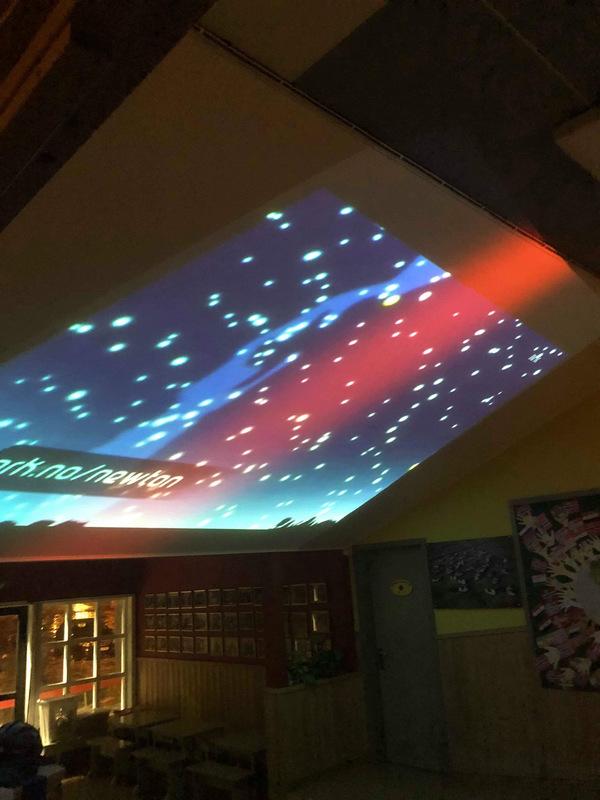 stjernetitting1_600x800.jpg