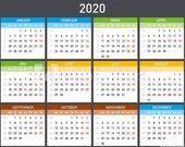 Kalender 2020_170x135