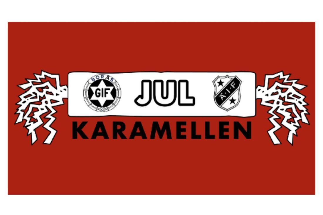 logo_julkaramellen