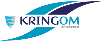 Logo Kringom